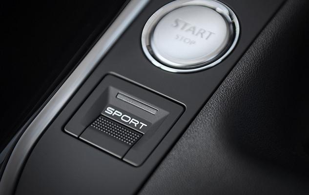 peugeot_3008_DRIVER SPORT PACK