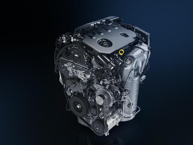peugeot-diesel